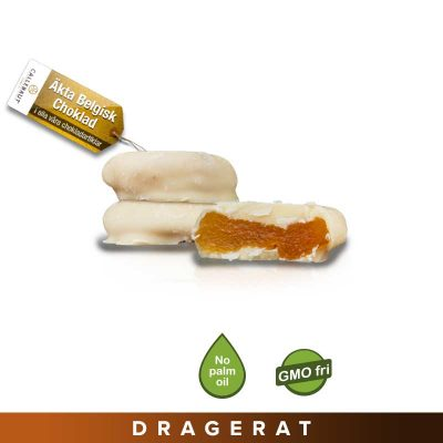 Aprikoser Yoghurt